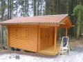 Holzhaus 2009-02-17 5 (Small)