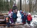 P1100571 Winter (2)